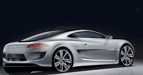 Upcoming Cars in 2012 jaguar XE With Specification And ...