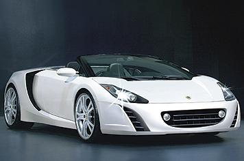 lotus2012 at Lotus plans new Elise and Espirit